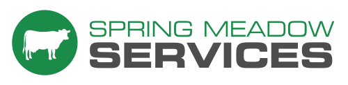 Spring Meadow Services